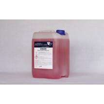 Serdom általános tisztító és felmosószer - 5l