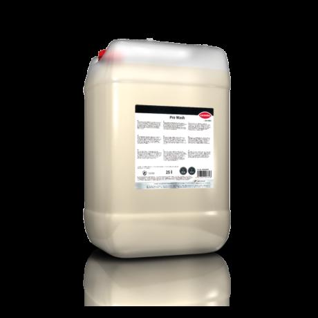 Pre wash zsírtalanító koncentrátum - 25 liter