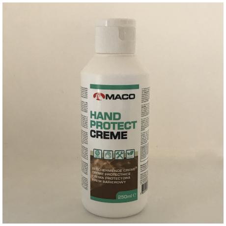 Maco Hand Protect kézvédő krém - 250 ml