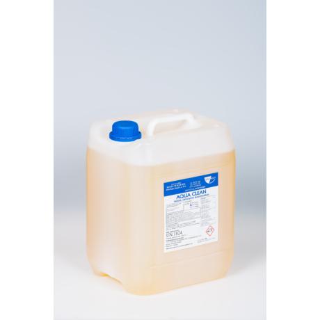 Aqua Clean zsírtalanító - 10l